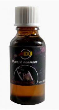 ADJ Bubble perfume gala champagne