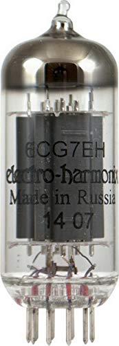 6CG7 - Electro-Harmonix