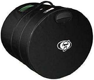Protection Racket プロテクションラケット ドラムケース A1820-00 (LPTRA20BD18)