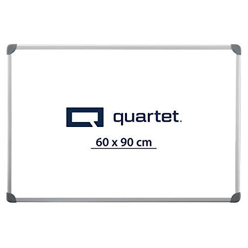 Precio De Pintarron Blanco marca Quartet