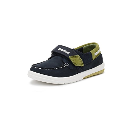 Timberland Toddle Tracks Slipper voor baby's, uniseks