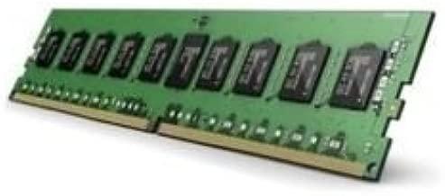 Supermicro Certified MEM-DR416L-HL06-ER26 Hynix HMA82GR7CJR8N-VK 16GB DDR4-2666 ECC REG DIMM