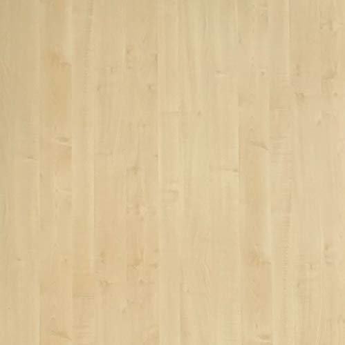 Feeney Sheet Laminate 4 x 8 Vertical Grade : Cabinet Maple, Matte