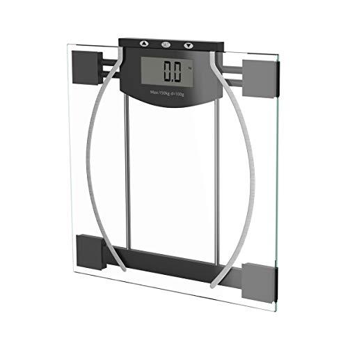 Weightcare Bascula marca TG