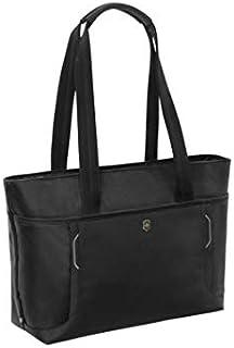 Victorinox - Werks Traveler 6.0 Shopping Tote - Black