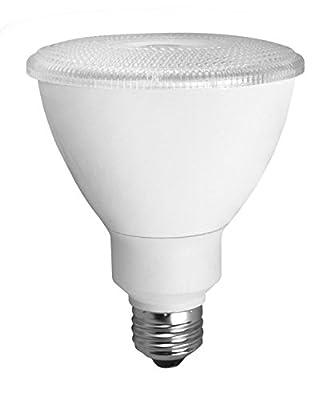 TCP 75 Watt Equivalent PAR30 LED Light Bulb