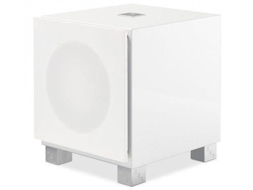 REL Acoustics T-7i Weiß