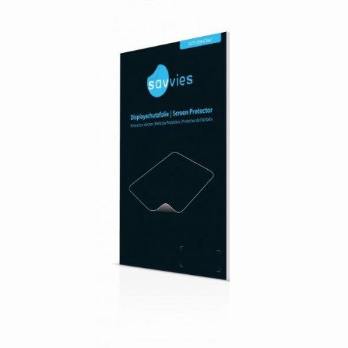 smartwatch 3 swr50 fabricante Bedifol
