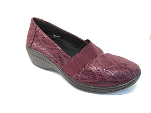 Arcopedico - Zapato mujer 4184 LYTECH plataforma