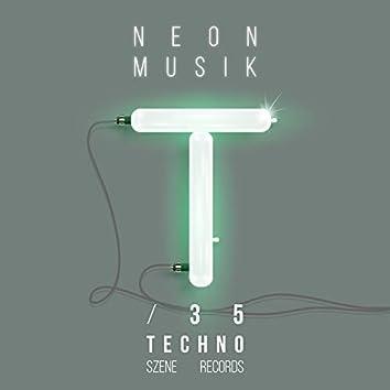 Neon Musik 35