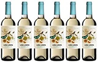 Amazon.es: vino sin alcohol mercadona. Tienda de Vino [VINOTECA]