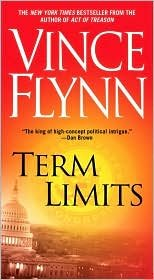 Vince Flynn Books In Order - How To Read Mitch Rapp Book Series 2
