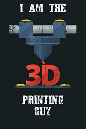 Impresora 3d Y Cnc  marca