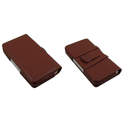 andyhandyshop Quer-Tasche für Jiayu S3 Advanced