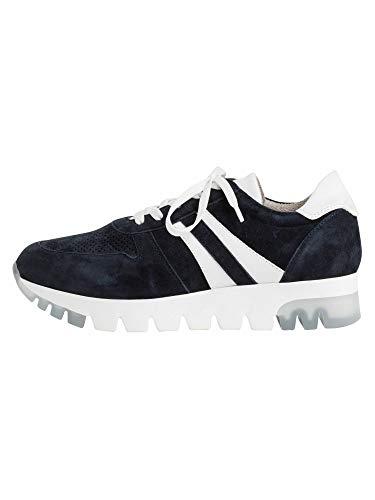 Tamaris Damen 1-1-23749-24 Sneaker 806 Removable Sock