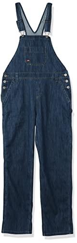 Dickies Women's Sportswear -  Dickies Damen Denim