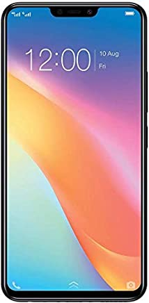 App phone price in india 2020 4g 5000 to 10000 list