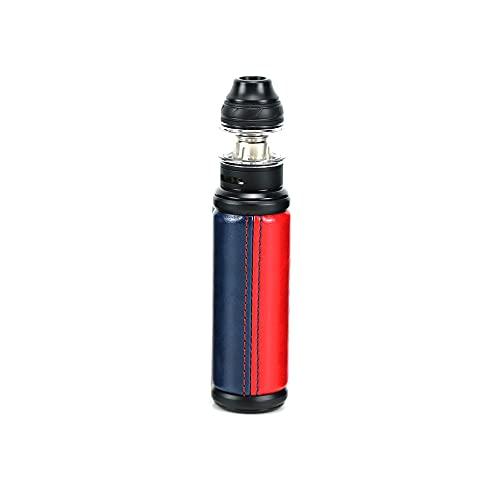 OBS CUBE-S Box Kit 4 ml (Blu Rosso) Senza Nicotina o tabacco