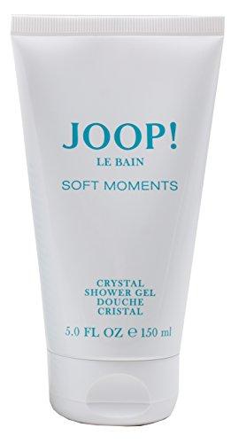 Joop! Le Bain Soft Moment Duschgel 150ml