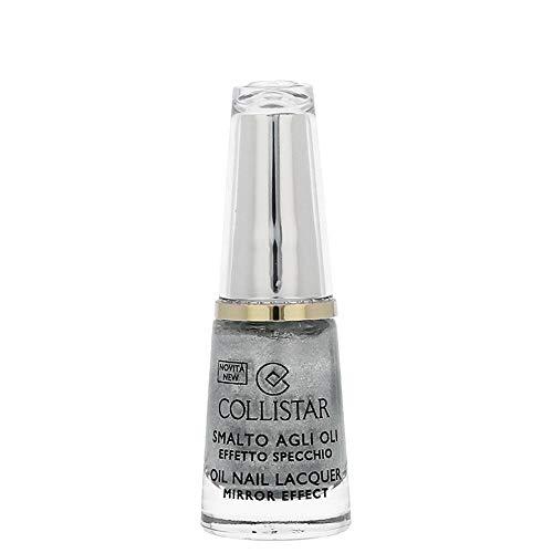 Collistar nagellak olie 314 – 6 ml