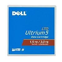 02H9YH (Dell LTO5 Ultrium)