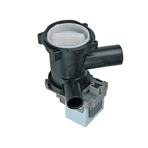 Laugenpumpe Ablaufpumpe für Siemens Bosch Maxx Waschmaschine Askoll M50 M54 M215 M50.1 M54.1