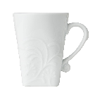 Boutique™ Cherish 11.5-oz Porcelain Coffee Mug | Corelle®