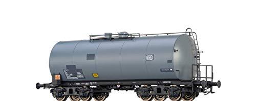 Brawa 67718 Kesselwagen ZZ[P] DB IV