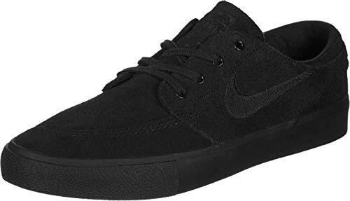 Nike Sb Zoom Janoski Rm Mens Skate Shoe Aq7475-004 Size 8.5