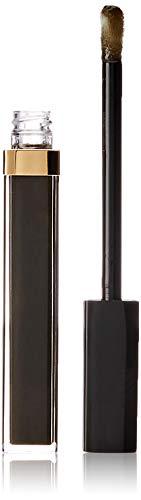 Rouge Coco Gloss # 778-caviar 5,5gr