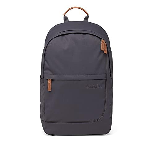 satch Daypack Fly Rucksack 45 cm Laptopfach