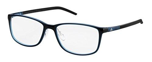 adidas eyewear Brillen Litefit 6057