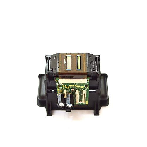 Reparar el cabezal de impresión CN688A CN688-30001 CN688 688 cabezal de impresión cabezal para HP 3070 3070A 3520 3521 3522 3525 5525 4610 4615 4620 4625 5510 5515 5520 ( Color : Black and Colorful )