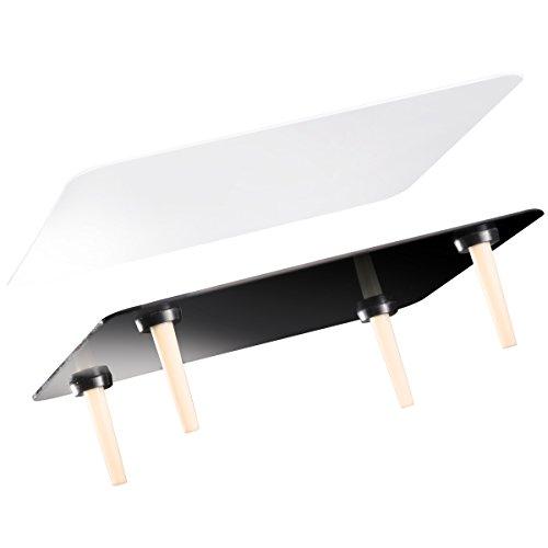 walimex pro Mini Aufnahmetisch 30x30cm