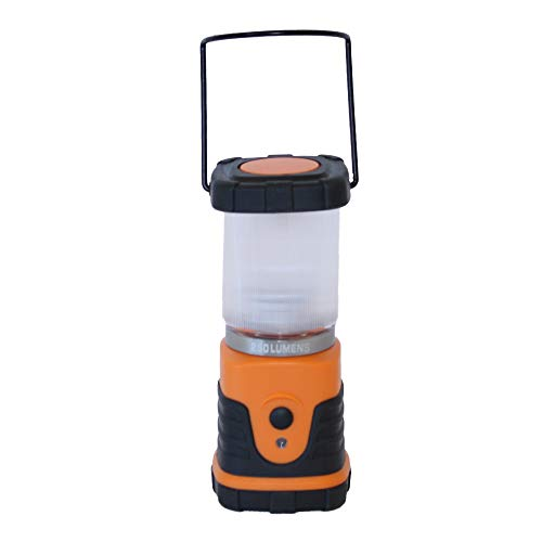 X2 X2 Mini Linterna   Lámpara