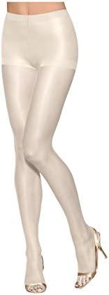 Pantyhose sexi _image0