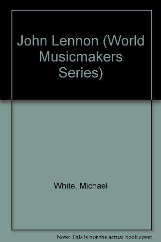 John Lennon (World Musicmakers)