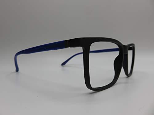 See-next Multifokal - Gafas de sol para ordenador