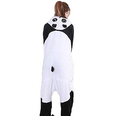 Pijamas Panda Fiesta/Vacaciones pijama a Fantasia animales ...