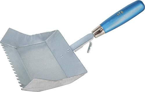 TRIUSO Klebekelle für Porenbeton 175mm - 176MBK