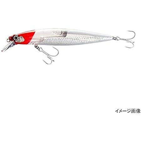 シマノ(SHIMANO) ルアー エクスセンス サイレントアサシン 120F フラッシュブースト XU-112T 00