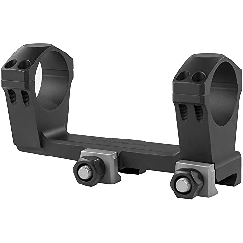 NIGHTFORCE X-Treme Duty Ultralite Unimount Scope Mount, 30mm...