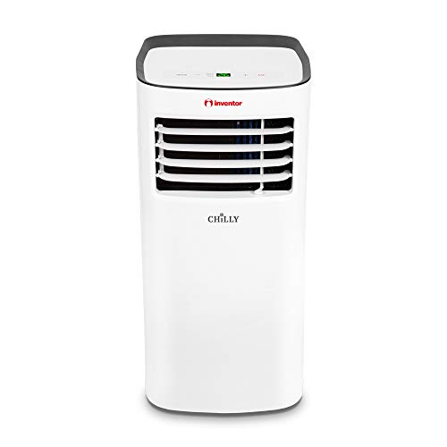Inventor Chilly 9000BTU Portable Air Conditioner