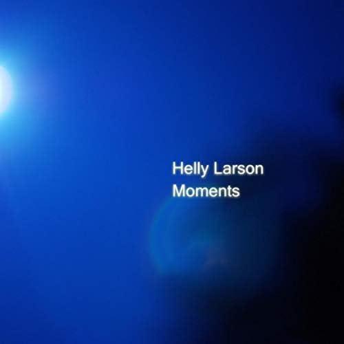 Helly Larson