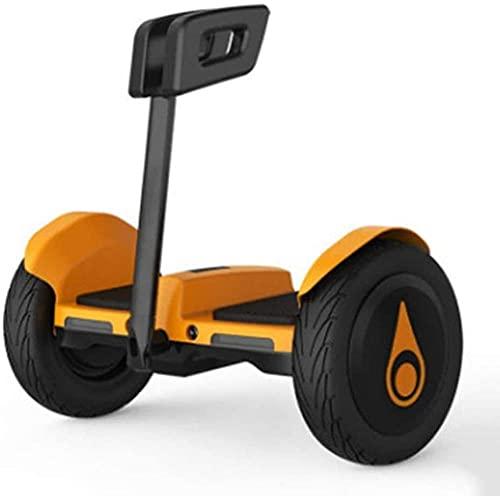 JSL Deportes al aire libre Equilibrio eléctrico coche de dos ruedas pensamiento coche señora hogar juguete deportes al aire libre ejercicio ejercicio