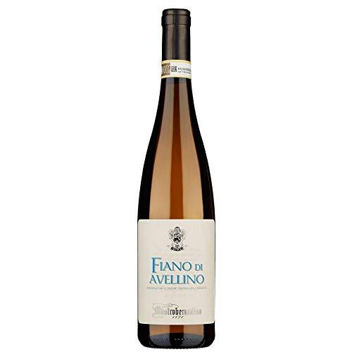 Vino Fiano di Avellino DOCG bianco - Mastroberardino