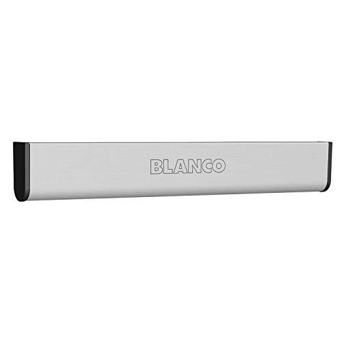 Blanco 519357 MOVEX, Fußbetätigung für alle Abfallsysteme mit Auszugsfront, passend Select und FLEXON II