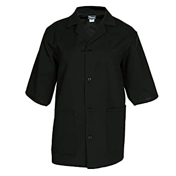 Best art smock for adults Reviews