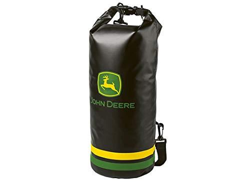 John Deere Dry Bag