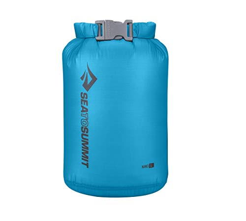 Sea To Summit Ultra-Sil Nano Dry Sack 1 L Blue